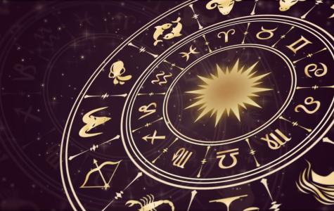 Summer Horoscopes
