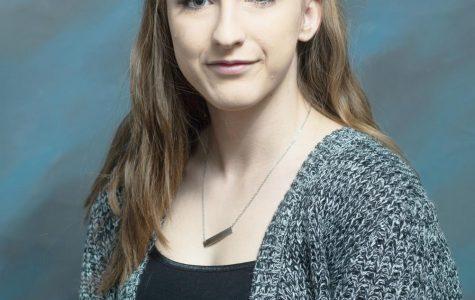 Erin Brassey