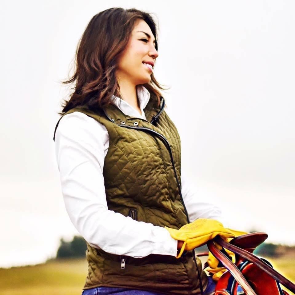 If she wins Idaho's race for governor, Paulette Jordan would be the country's first Native American governor.