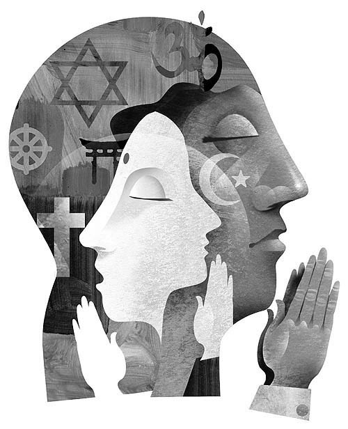 Looking+to+the+fundamental+aspects+of+institutionalized+religions+reveals+core+similarities.