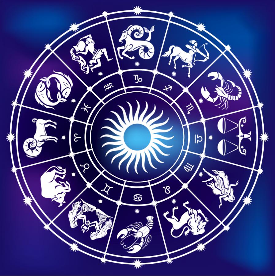 The+Zodiac+wheel.