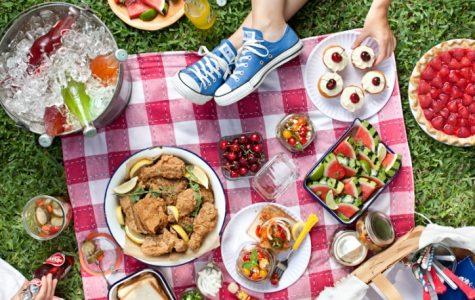 Boise's Ideal Summer Activities