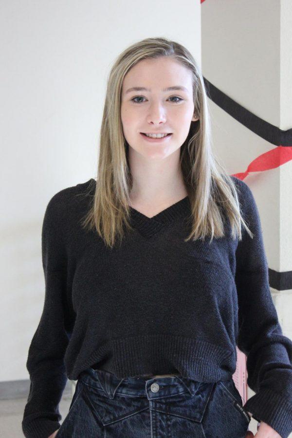 Edie Münch