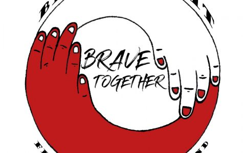 Brave Together: Finding Common Ground