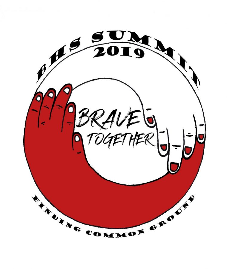 The+summit+theme%2C+Brave+Together%3A+Finding+Common+Ground.