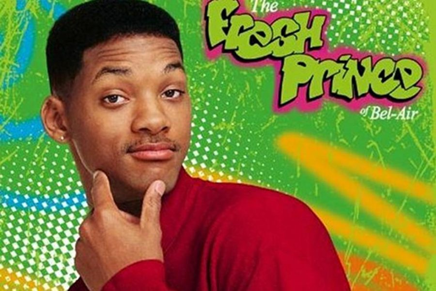 With one of the most recognizable and memorable tv show introduction tunes, Fresh Prince of Bel-Air ranks number theme song.