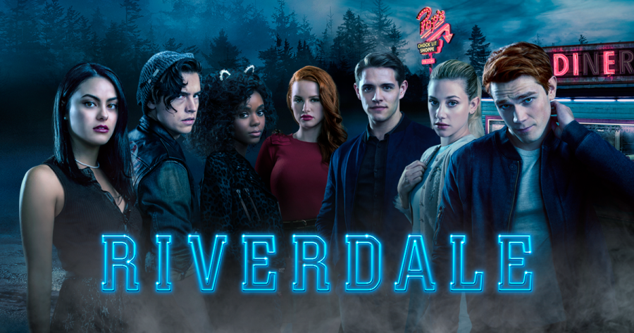 Riverdale: Is it worth the hype?