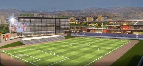 Is Boise The Next Big Soccer City?