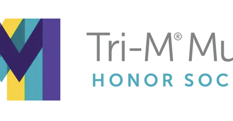 Tri-M Music Honor Society  Restored to Boise High