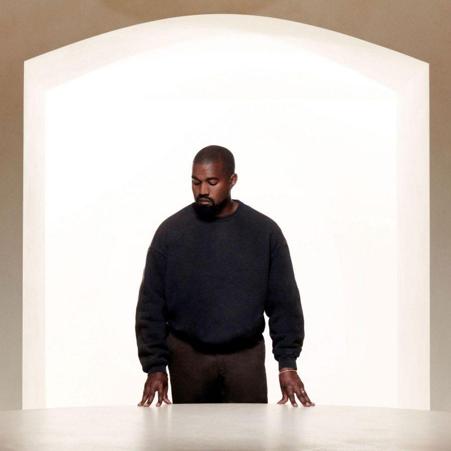 Kanye+Loves+Kayne