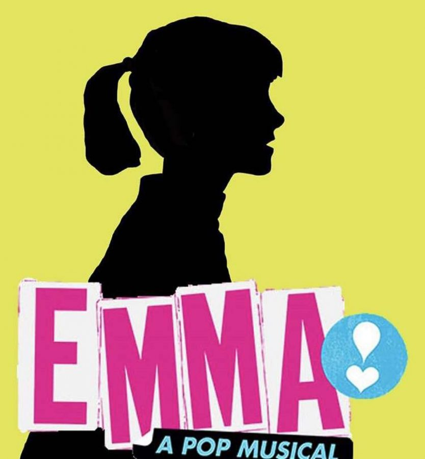 Relatable and Full of Fun: Emma, A Pop Musical