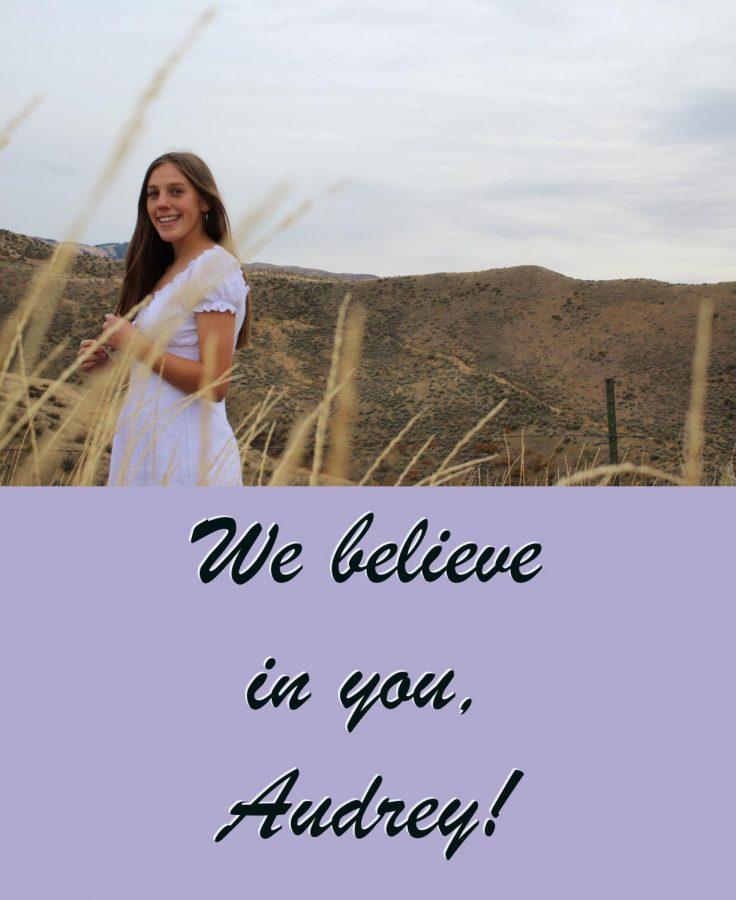 Audrey+Sand+Final