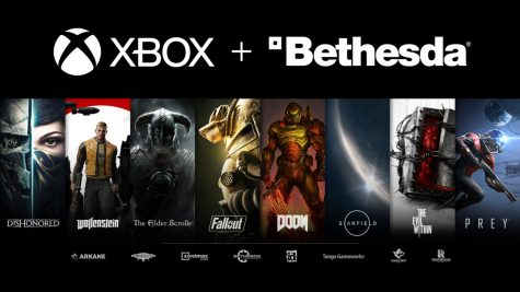 "Credit: Microsoft Corporation, ZeniMax Media Inc. ""This acquisition will pull strictly-Bethesda fans on console to consider buying an Xbox Series X or S instead of a Playstation 5 this November."""