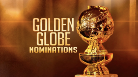 The 2021 Golden Globe Award Nominations. Controversy about the nominations are high in public disapproval.