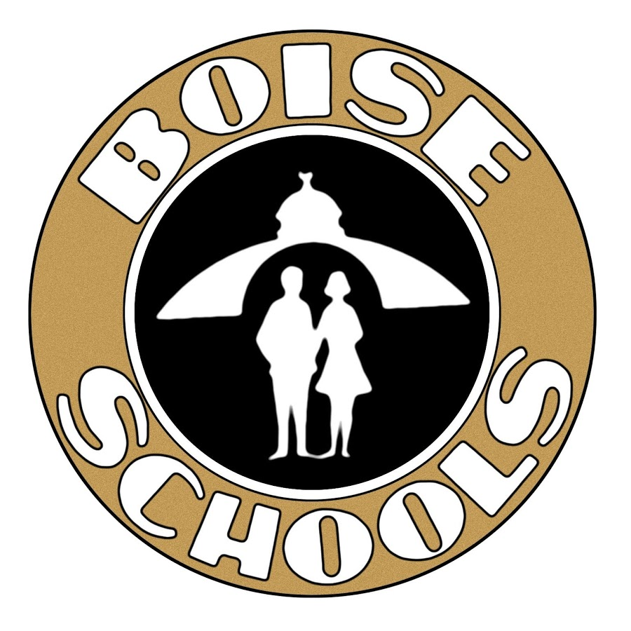 The Boise School District